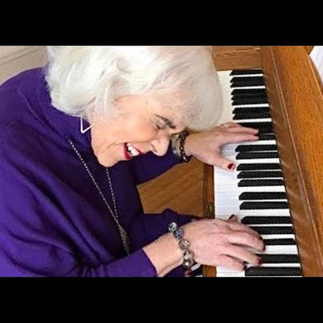 Piano Teaching Today Helping Students Learn to Play the Music They Love