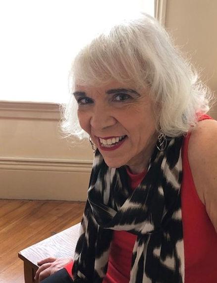Diana Mascari