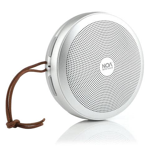 NOA  Sound Box V900 Portable Bluetooth Speaker