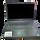 Thumbnail: Dell Inspiron 15 יד שניה