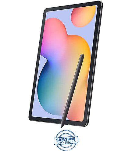 Samsung Galaxy Tab S6 Lite 64GB