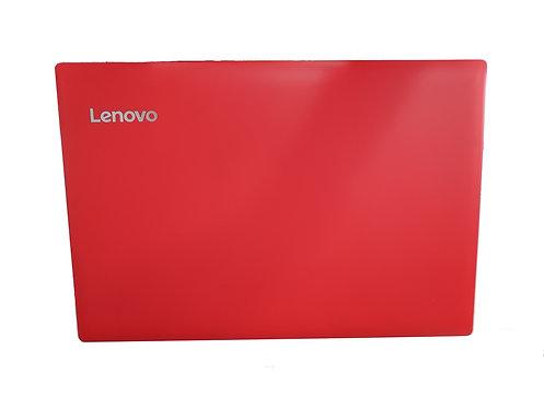Lenovo IdeaPad 320 יד שניה