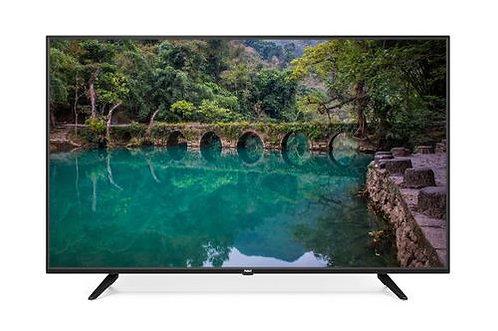 """MAG 65"""" 4K SMART TV CRD65-UHD9"""