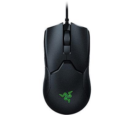 Razer Viper Ambidextrous