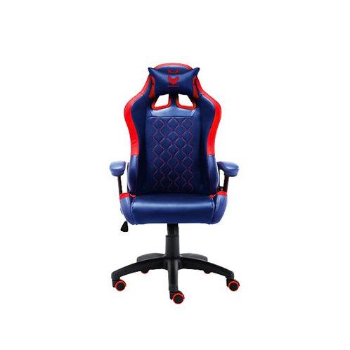 מושב גיימינג לילדים GT IN GAME SPARKFOX