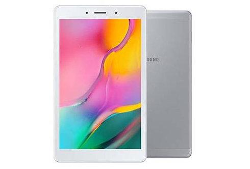 Samsung Galaxy Tab A SM-T290 (2020)