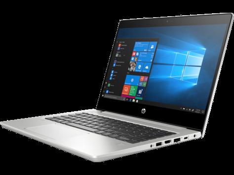 HP430 G6 Probook