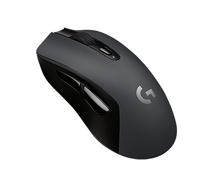 Logitech G603 Wireless Gaming