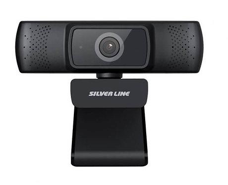 S ilver Line Webcam SLWC500