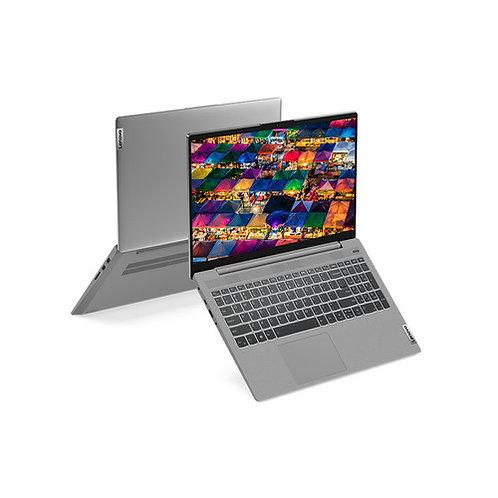 Lenovo IdeaPad 5 i7/256SSD