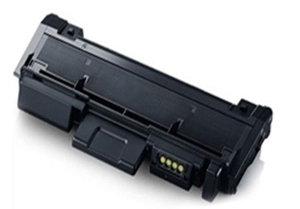 Xerox WorkCentre 3215  טונר לייזר תואם