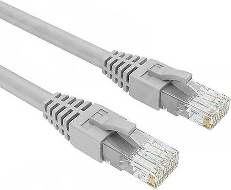 כבל רשת גישור מסוכך CAT60.5M