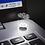 Thumbnail: Lenovo IP 3 17ITL6