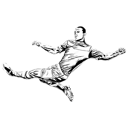 footballer2.png
