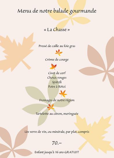 balade_gourmande (1).png