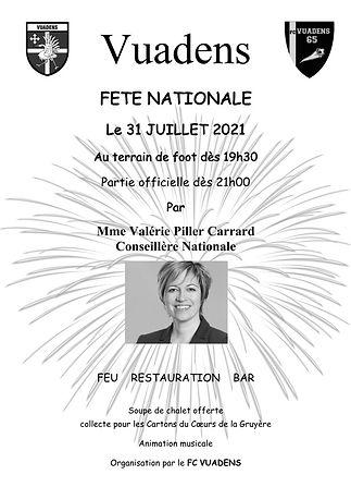 Fête nationale 2021_Photo_edited.jpg