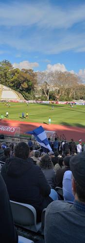 2020_Lisbonne (8).jpg