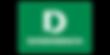 dosenbach1.png