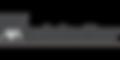 axa-winterthur-logo-partenaire-indevis-3