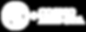 Cosmo Med Spa Logo