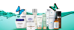 PRODUCTS BANNER 3