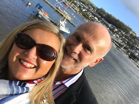 Who Owns The Fizz Boat Dartmouth?