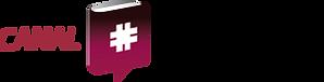 logo_literatura.png