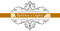 cabecera-blog2.png