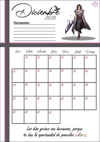 calendario diciembre 2020.jpg