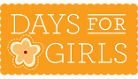 Days4Girls_Rectangle_Logo.png