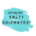 Salty_Shipmates_Logo.png