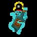 RUM__Logo.png