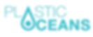 Plastic_Oceans_Logo1.png