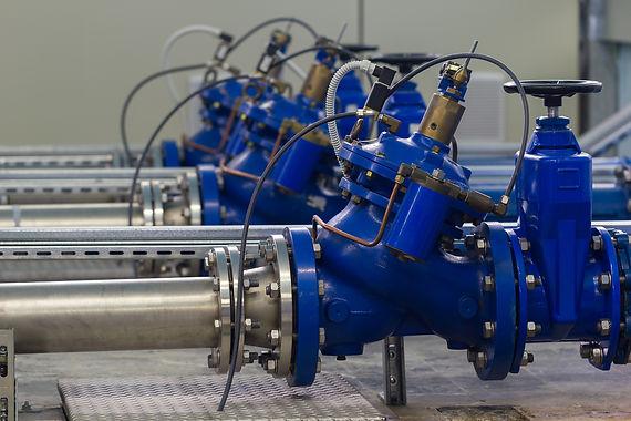 Water Pumping.jpg