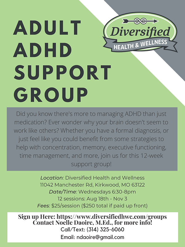 Adult ADHD Support Group (2).png