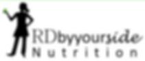 RDbyyourside logo.png