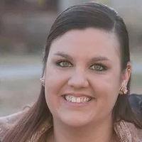 Kelsey Schumacher headshot.JPG