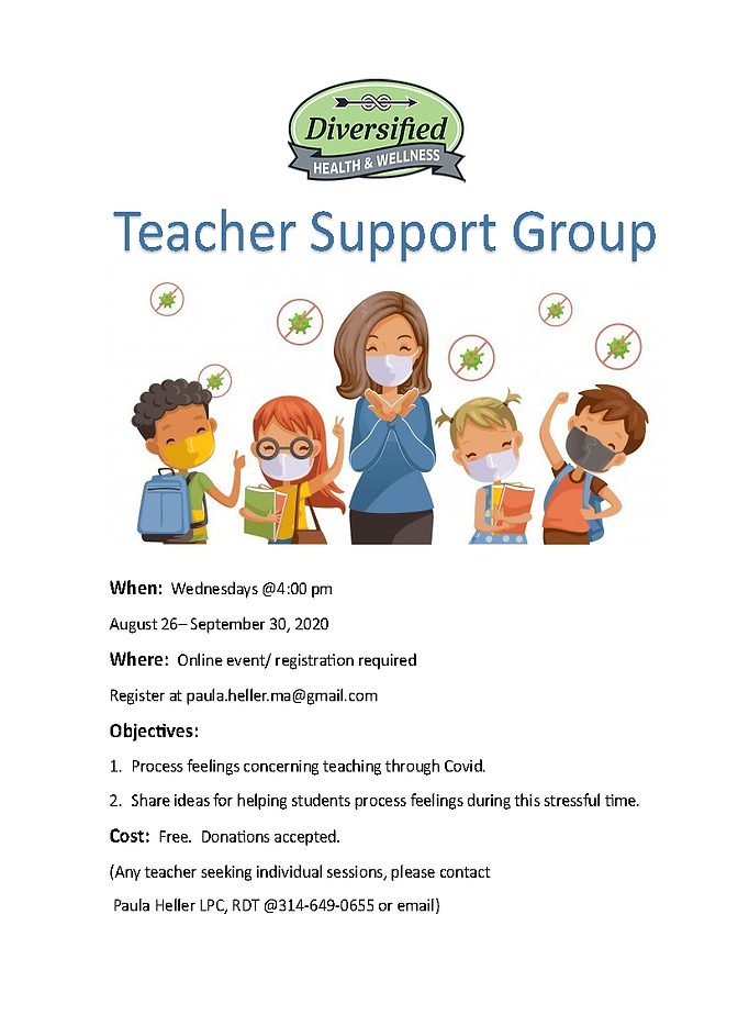 Teacher Support Group flyer.png