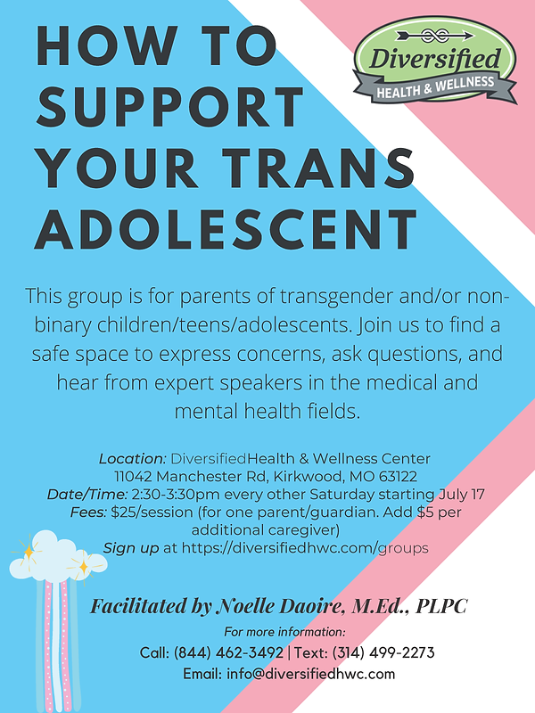 Trans Parent Support Group.png