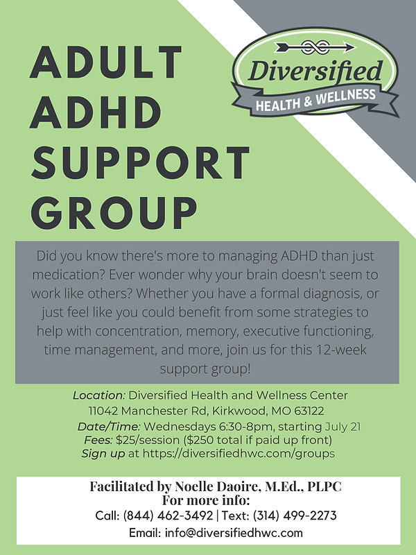 Adult ADHD Support Group.png