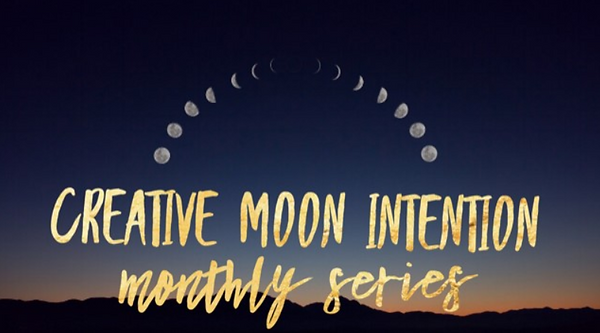 Creative Moon2.PNG