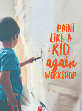 Paint Like a Kid.PNG
