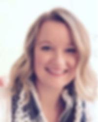 Katy Neale Headshot.jpg