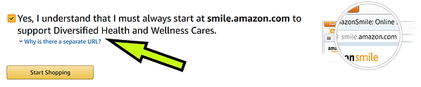 smiles3.png