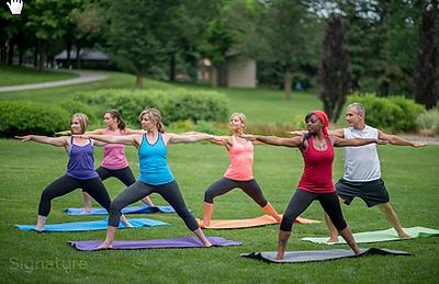yoga stock photo 1.png