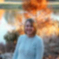 Jackie Headshot.jpg