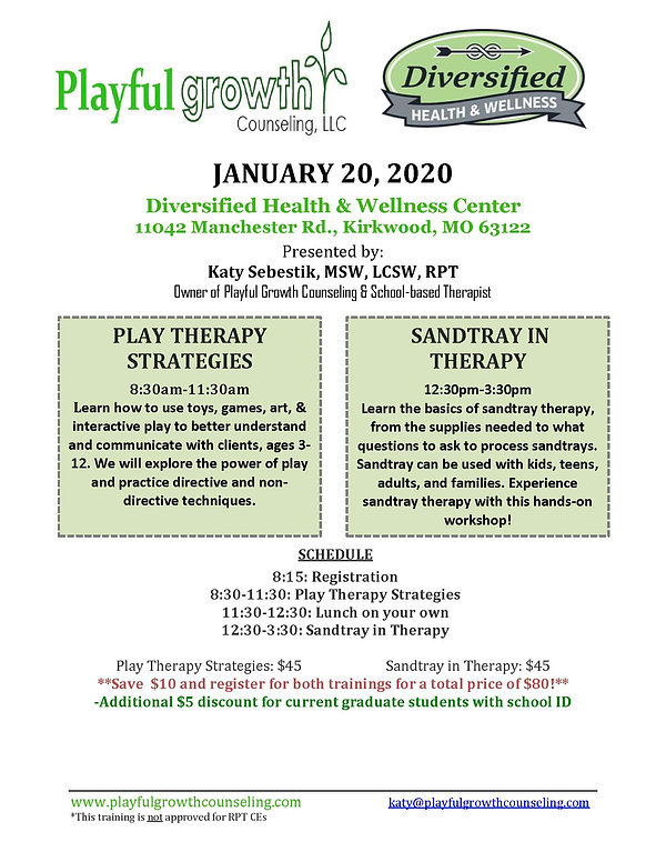 Play Therapy Training Flyer.jpg