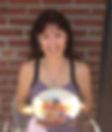 Gayle Rose Headshot.jpg