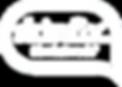 Skinfix logo.png