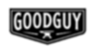 badge-whitebckgrnd250px_1554762354__6785